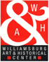 WAHC-logo